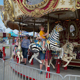 Fort Bend County Fair 2015 - 100_0239.JPG