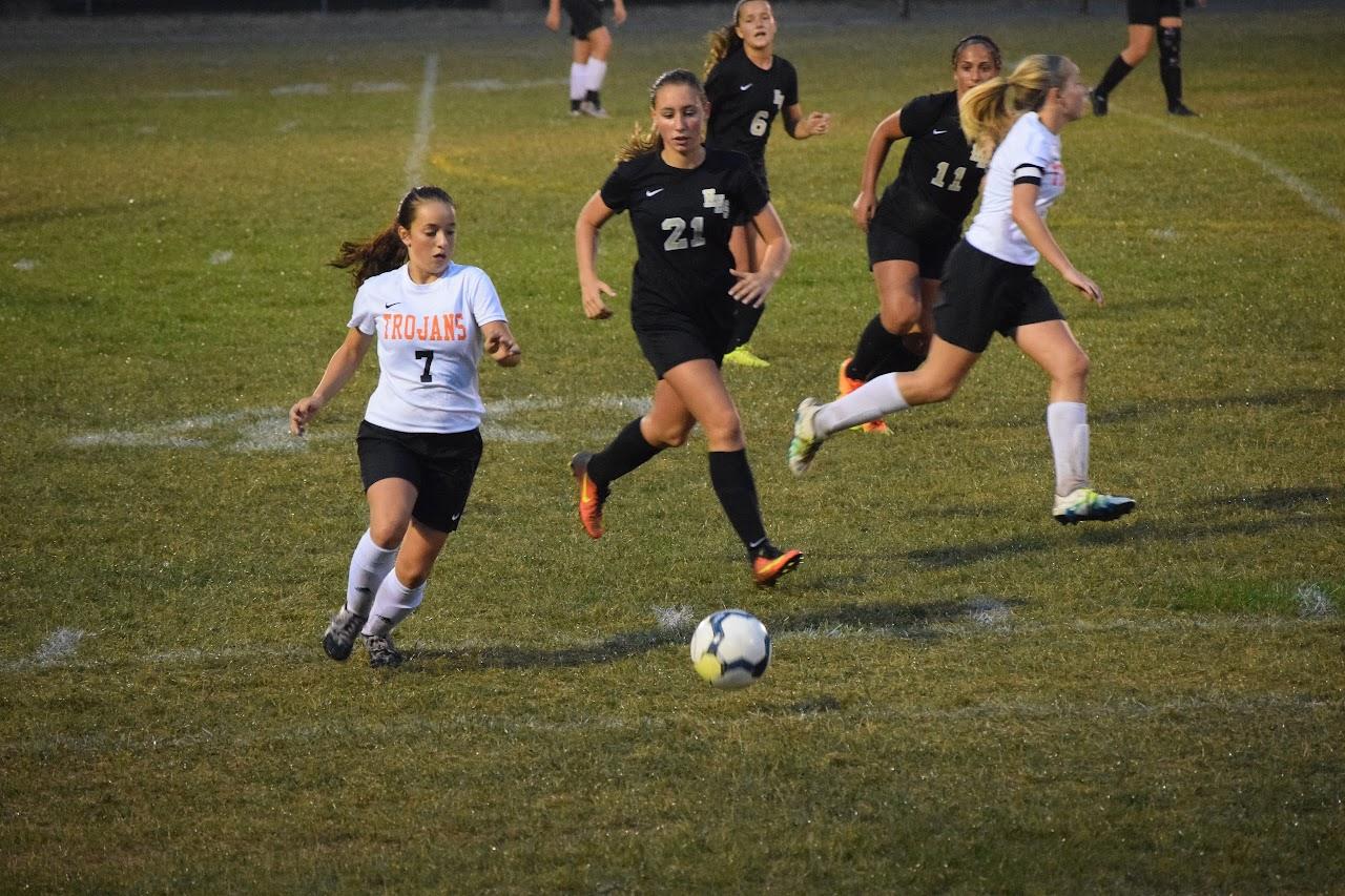 Girls Soccer Halifax vs. UDA (Rebecca Hoffman) - DSC_1051.JPG