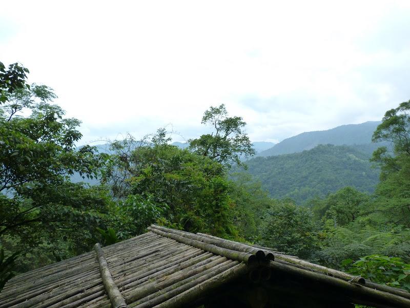 TAIWAN A cote de Luoding, Yilan county - P1130497.JPG