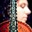 Vanessa Massera's profile photo