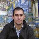 Martin Varela