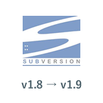 subversion_18to19