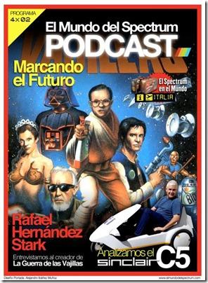 portada-podcast