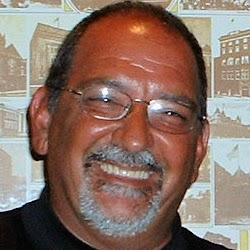 Rick Pietrolungo