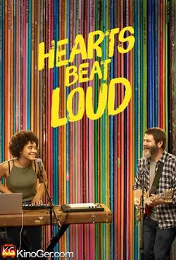 Herzen schlagen laut (2018)