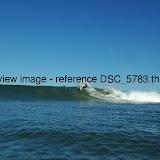 DSC_5783.thumb.jpg
