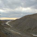 Strip Mine, New Castle Wampum - DSC05641.JPG