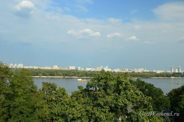 Kiev-Pecherskaya-lavra-26.jpg