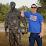 Gary Wharton's profile photo