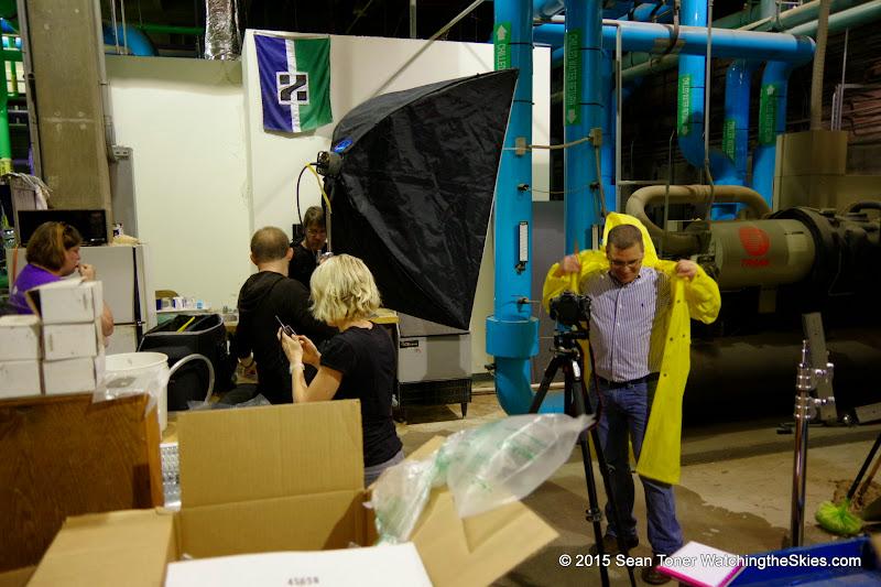 02-09-15 NLC Boiler Room - _IMG0593.JPG