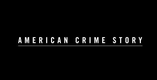 Todos os episódios de American Crime Story online grátis legendado
