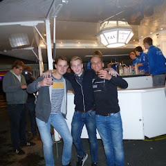 Erntedankfest 2015 (Freitag) - P1040101.JPG