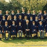 1990_class photo_Bellarmine_2nd_year.jpg