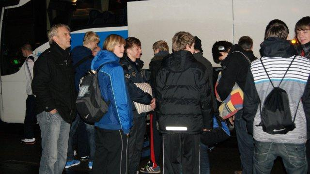 Jongens U16 op Lundaspelen, Zweden - DSC05286.jpg