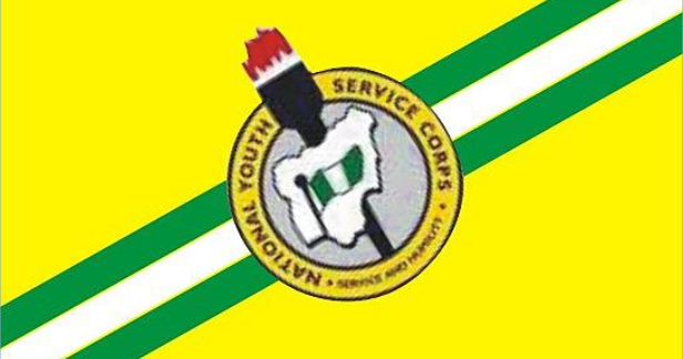 NYSC Soon to Launch Job Portal