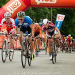 2014.05.30 Tour Of Estonia - AS20140531TOE_614S.JPG