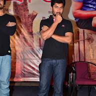 Vaishakam Movie  Trailer Launch (49).JPG