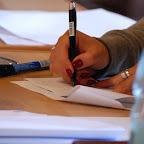 Warsztaty dla nauczycieli (2), blok 3 19-09-2012 - DSC_0234.JPG