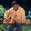 Navanee Sundaramoorthy's profile photo
