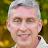 Brian Powell avatar image
