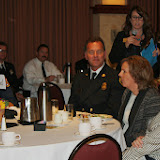 Public Safety Awards 2014 - IMG_9265.JPG