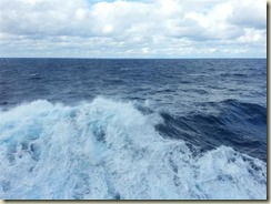 20160925_ at sea deck 2 window 1 (Small)