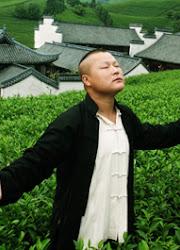 Bao Xiaoping China Actor