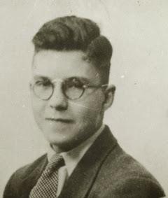 Will van Rossum