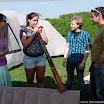Uitje naar Elsloo, Double U & Camping aan het Einde in Catsop (30).JPG