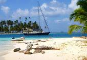 san-blas-sailboat-quest15.jpg
