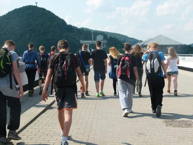 Obóz Ustrzyki 2015 - P1130931_1.JPG