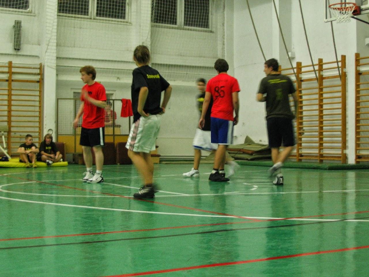 Non Stop Kosár 2005-2006 - image021.jpg