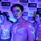 event phuket Glow Night Foam Party at Centra Ashlee Hotel Patong 021.JPG