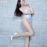 [Beautyleg]2015-10-09 No.1197 Zoey 0000.jpg
