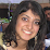 Rashi Mangalick's profile photo