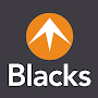 Blacks Outdoor APK icon