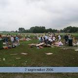 zaterdag 2006