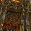 2006-06-29 14-38 Pałac w Puszkinie koło St. Petersburga, Bursztynowa Komnata.jpg