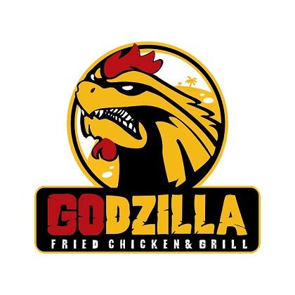 مطعم جودزيلا