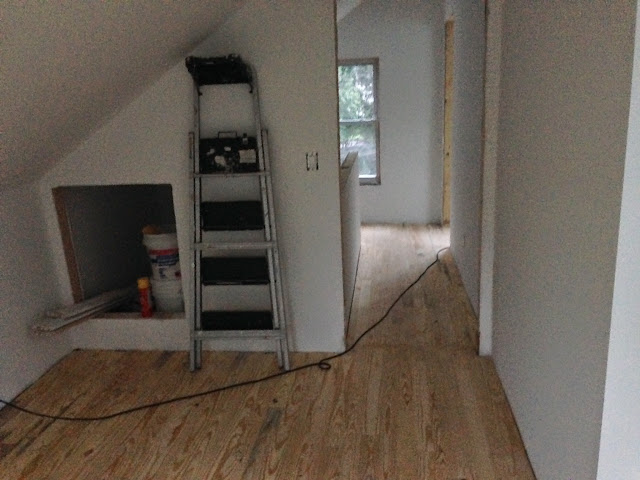 Renovation Project - IMG_0222.JPG
