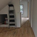 Renovation Project - IMG_0222.JPG
