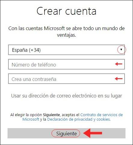 Abrir mi cuenta OneDrive - 608