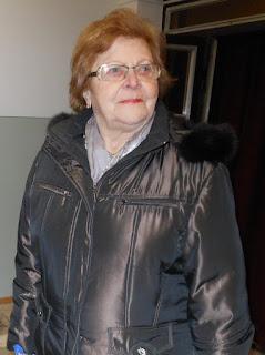 16,2015