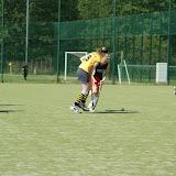 Feld 07/08 - Damen Oberliga in Schwerin - DSC01678.jpg