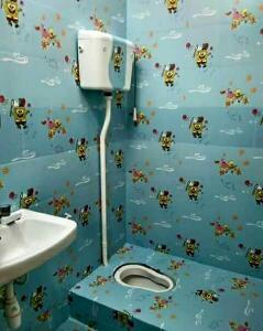 Whats 60139900158 Bilik Air Wallpaper