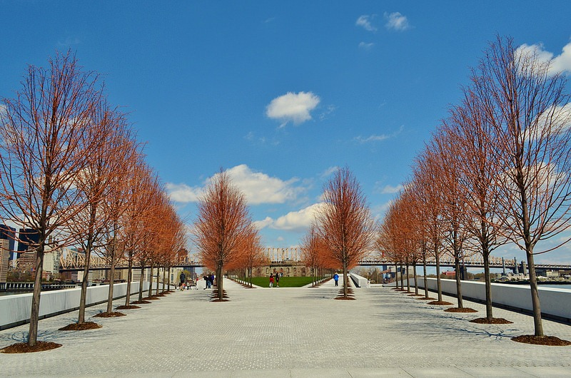 four-freedoms-park-17
