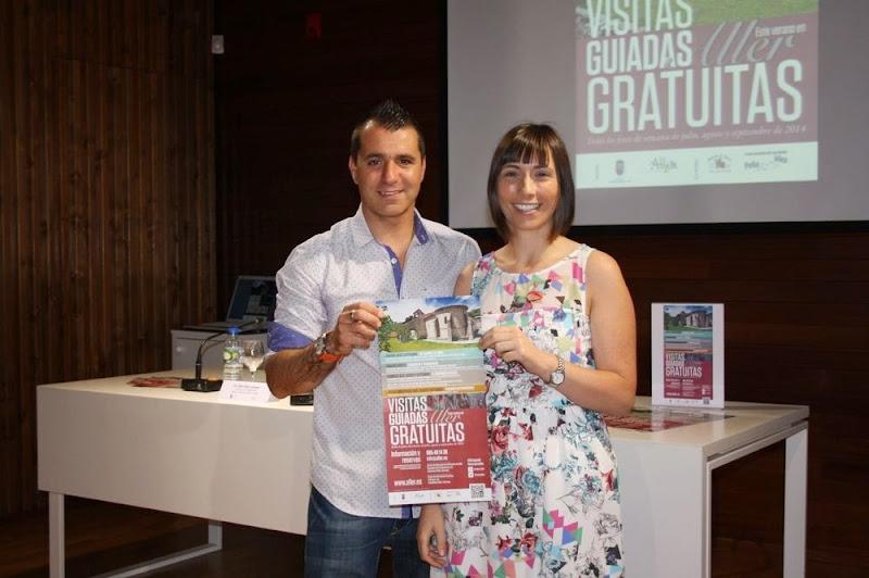 visitas_guiadas_asturias