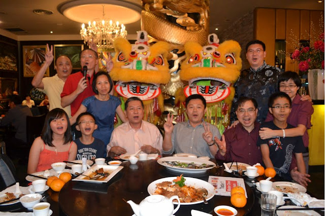 Others- 2012 Chinese New Year Dinner - DSC_0289.jpg