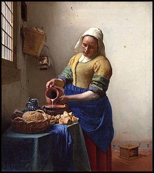 300px-Jan_Vermeer_van_Delft_021