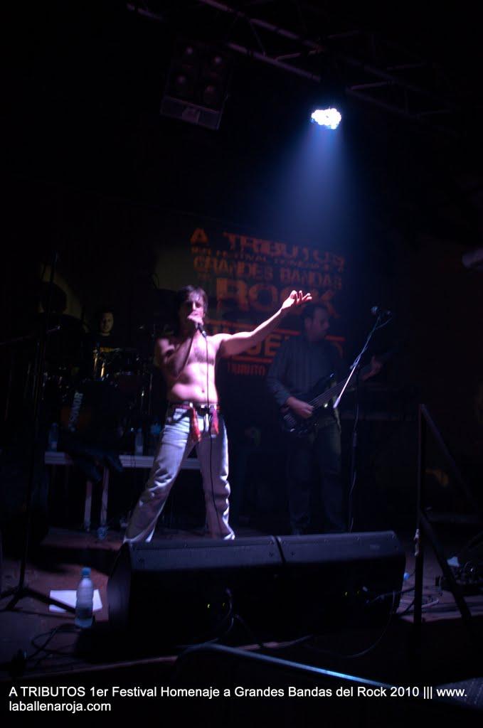A TRIBUTOS 1er Festival Homenaje a Grandes Bandas del Rock 2010 - DSC_0026.jpg